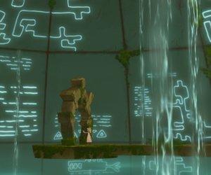 Professor Layton and the Azran Legacy Screenshots