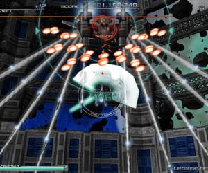 Alltynex Second Screenshots