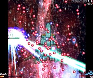 RefleX Screenshots