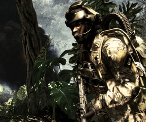 Call of Duty: Ghosts Videos