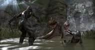 The Elder Scrolls Online coming to PS4, Xbox One in Spring 2014