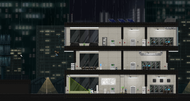 Gunpoint demo samples hacking stealth-puzzler