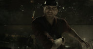 Murdered: Soul Suspect preview: CSI of the Dead