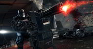 Wolfenstein: The New Order trailer focuses on how history changed