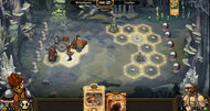 Mojang's Scrolls coming to tablets