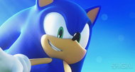 Sonic Lost World debut trailer restarts the Sonic Cycle