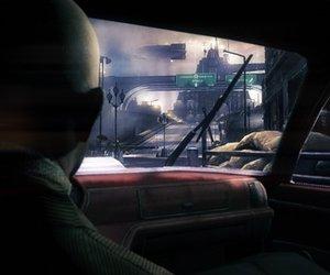 Wolfenstein: The New Order Videos