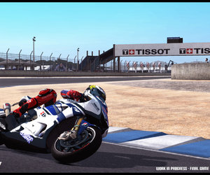 Moto GP 2013 Files