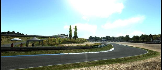 Moto GP 2013 News