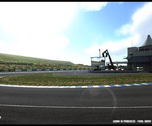 Moto GP 2013 Videos