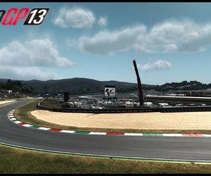 Moto GP 2013 Files