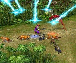 Prime World: Defenders Videos