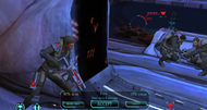 Mobile review: XCOM: Enemy Unknown