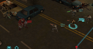 XCOM: Enemy Unknown hits iOS on Thursday
