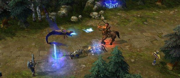 Prime World: Defenders News