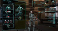 Interview: Why XCOM: Enemy Unknown is such a 'good fit' for mobile