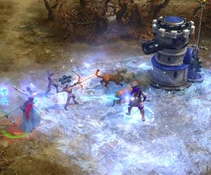 Prime World: Defenders Screenshots