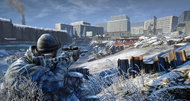 Sniper: Ghost Warrior 2 Siberian Strike Screenshots DitigalOps