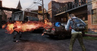 The Last of Us' flamethrower is powerful because Naughty Dog ran out of time