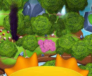 Toki Tori 2 Screenshots