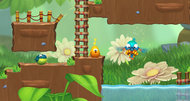 Toki Tori 2+ screenshots