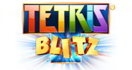Mobile review: Tetris Blitz