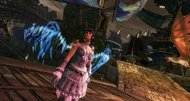 Guild Wars 2 Dragon Bash festival kicks off next week