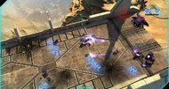 Halo: Spartan Assault coming to PC and mobile as Windows 8 app