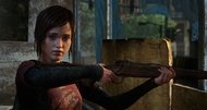 The Last of Us review: life and death