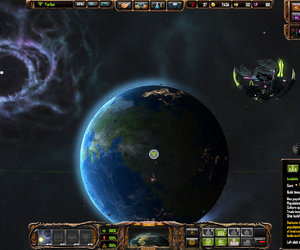 Sins of a Solar Empire: Rebellion Videos