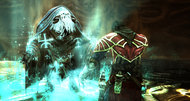 Castlevania: Lords of Shadow hits PC August 27