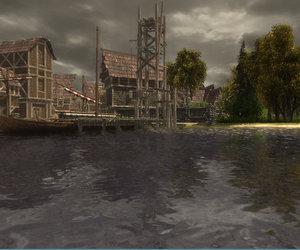 Realms of Arkania - Blade of Destiny Files