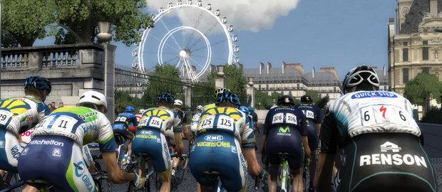 Tour de France 2013: 100th Edition News