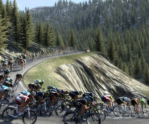 Tour de France 2013: 100th Edition Files