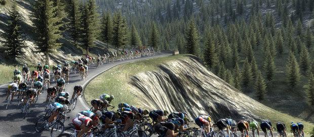 Pro Cycling Manager - Season 2013 News