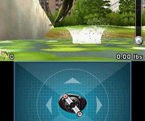 Big Bass Arcade: No Limit Screenshots