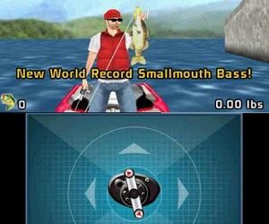Big Bass Arcade: No Limit Videos