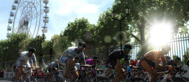 Tour de France 2013: 100th Edition News