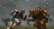 Blood Bowl 2 announced