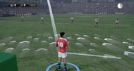 Rugby Challenge 2: The Lions Tour Edition screenshots
