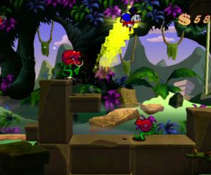 DuckTales: Remastered Screenshots
