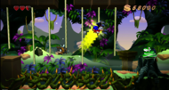 DuckTales Remastered trailers detail stages with Launchpad