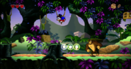 DuckTales: Remastered coming August 13, retail PS3 copy a week later