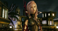 Lightning may cameo in future Final Fantasy games