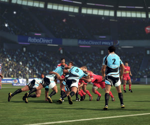 Rugby Challenge 2: The Lions Tour Edition Files