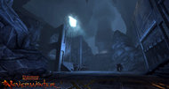 Neverwinter 'Gauntlgrym' end-game screeshots