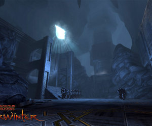 Neverwinter Screenshots