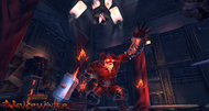 Neverwinter launching June 20, first expansion planned for summer