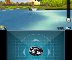 Big Bass Arcade: No Limit Screenshots