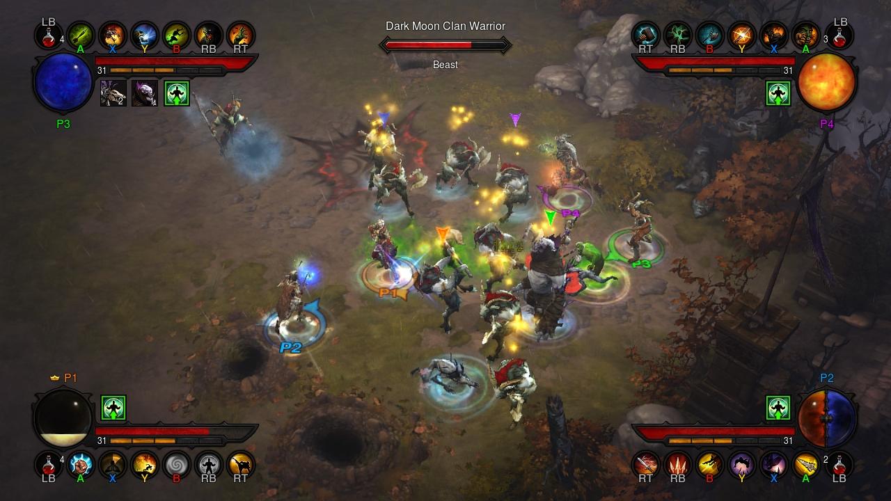 http://cf.shacknews.com/images/20130606/xbox_multiplayer_412_25982.jpg